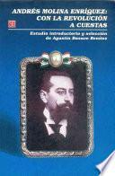 Andrés Molina Enríquez