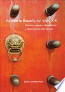 Asia En La España Del Siglo Xix