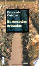 Burocracias Armadas