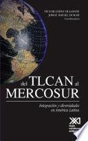 Del Tlc Al Mercosur