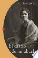 libro El Diario De Mi Abuela