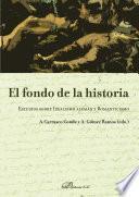El Fondo De La Historia