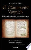libro El Manuscrito Voynich