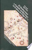 libro El Mediterraneo Y El Mundo Mediterraneo En La Epoca De Felipe ,ii.