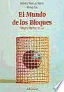 libro El Mundo De Los Bloques, 1945 1989