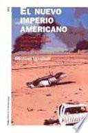 libro El Nuevo Imperio Americano
