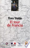 El Tour De Francia (1843 1844)