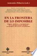 En La Frontera De Lo Imposible