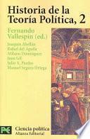 Enciclopedia Biográfica De Ciencia Y Tecnología