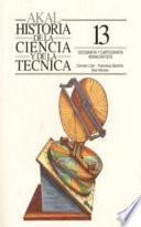 Geografía Y Cartografía Renacentista
