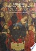 Historia De Fernando De Aragón