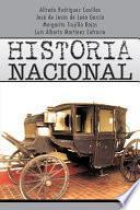 Historia Nacional