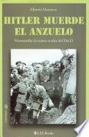 Hitler Muerde El Anzuelo