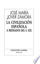 La Civilización Española