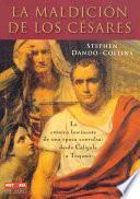 La Maldición De Los Césares