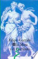 La Musa Y El Garabato (the Muse And The Scrawl)