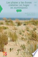 libro Las Playas Y Dunas Costeras