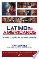 Latino Americanos