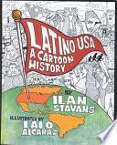Latino U.s.a.