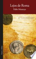 libro Lejos De Roma