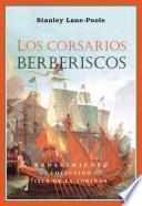 Los Corsarios Berberiscos