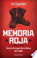 Memoria Roja