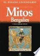 Mitos Bengalíes