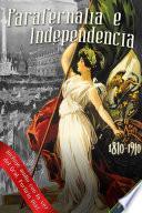 Parafernalia E Independencia
