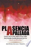 Plasencia Apaleada
