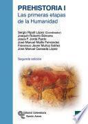 Prehistoria I