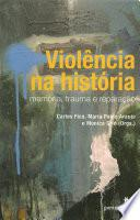Violência Na História