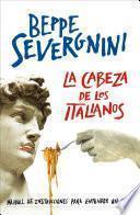 libro La Cabeza De Los Italianos