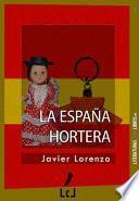 La España Hortera