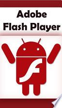 libro Adobe Flash Player