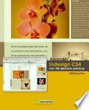 Aprender Illustrator Cs4 Con 100 Ejercicios Practicos