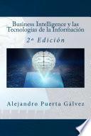 libro Business Intelligence Y Las Tecnologías De La Información