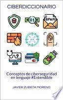 libro Ciberdiccionario