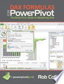 libro Dax Formulas For Powerpivot