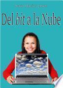 Del Bit A La Nube