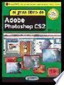 libro El Gran Libro De Photoshop Cs2