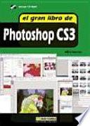 libro El Gran Libro De Photoshop Cs3