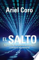 libro El Salto