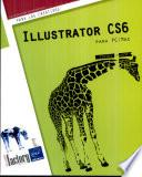 libro Illustrator Cs6