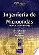 Ingeniería De Microondas