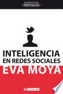 Inteligencia En Redes Sociales