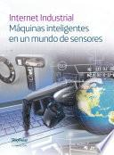 libro Internet Industrial
