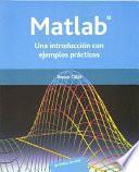 libro Matlab