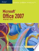 Microsoft Office 2007/ Microsoft Office 2007