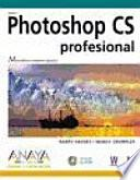 libro Photoshop Cs
