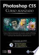 Photoshop Cs5 Curso Avanzado